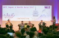 世界大手オンライン旅行会社のアジア攻略とは? 各社トップが語った脅威・課題・開発ポイントを聞いてきた