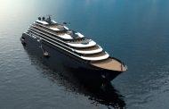 高級ホテル「リッツ・カールトン」が海でも宿泊施設を提供、クルーズ事業に初参入、2019年に3隻で