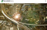 米エクスペディア、世界の鉄道を扱う予約プラットフォーム「シルバーレイル」買収完了、CEO発言で「鉄道のオンライン革命に投資」