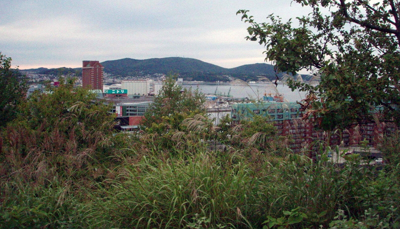 産経新聞社、本紙連載の記事に連動した北海道ツアー発表、1泊2日で外国資本投下の現場を視察