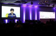 【速報】今年の「WIT Japan 2017」、業界リーダーらが語った成長への変革、小池都知事のメッセージからANAの新チャレンジまで