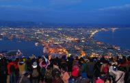 北海道知事、観光復興に向けたメッセージ公開、「大部分の地域で、観光客の受け入れにまったく支障がない」