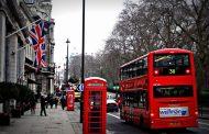 欧州のテロ事件が観光に与える影響は? 英国の旅行者減少は1%予測、機敏な観光戦略の見直しがカギに