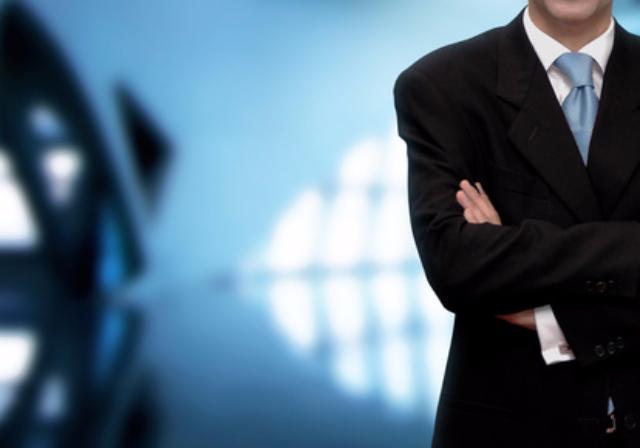 民泊などシェアビジネスは「兼業・副業」か? 経産省が電子商取引の法令・規定を整理