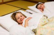 エクスペディアの宿泊予約、「埼玉」が急伸、外国人の人気高まり2.7倍に -2018年実績