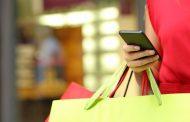 LINE Pay加盟店で、中国大手「WeChat Pay」での支払いが可能に、訪日中国旅行者の取り込みとキャッシュレス化に弾み