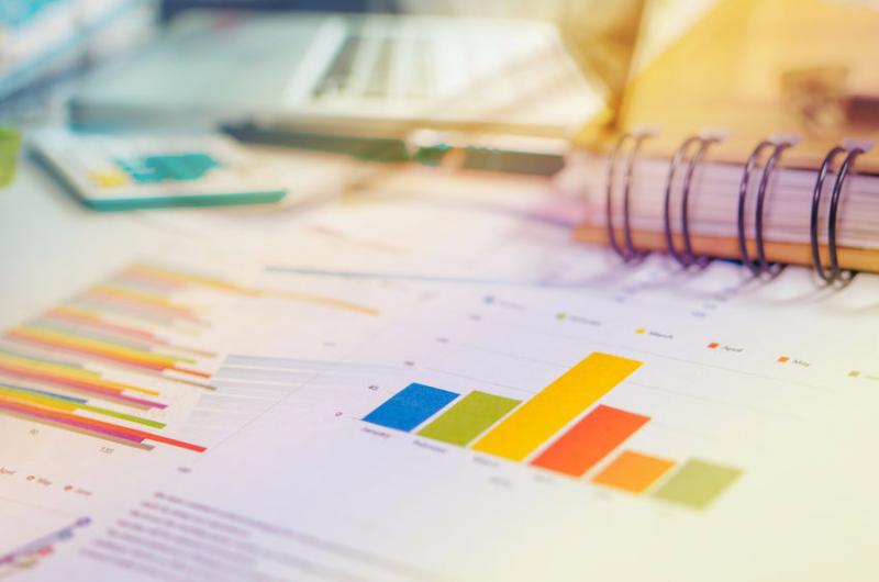 シェアリングによるサービス市場規模は1兆1800億円、カーシェアなど移動系が大きく拡大する予測に -情報通信総研