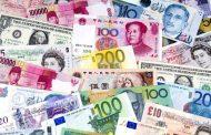 JTB、越境ECサイトに自国建て通貨の決済サービス提供、訪日旅行や通販サイト対象に