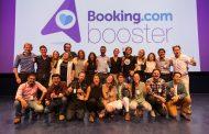 ブッキング・ドットコムの起業家支援プログラム、助成金の最高額はネパール「バックストリート・アカデミー」に