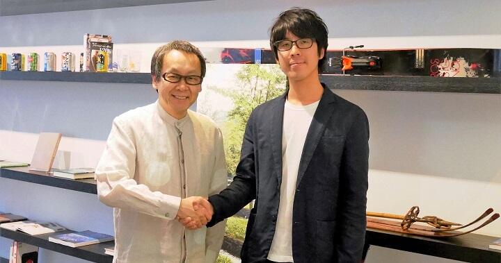 星野リゾート、インバウンド情報サイトに出資、「やさしい日本語」などで展開するMATCHAと資本提携
