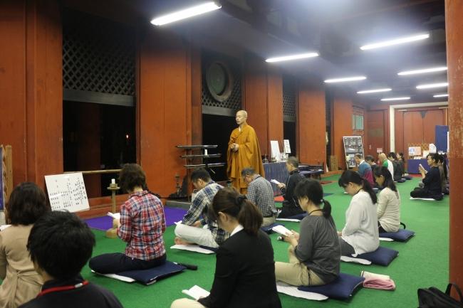 仏教修行も「体験」の時代へ、世界遺産「比叡山延暦寺」で本格的な修行体験ツアー、クラブツーリズムが販売