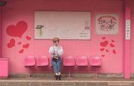 47都道府県別「インスタ映え」スポットを発表、映える写真には「駅全体がピンク色」など4つの特徴が【写真】