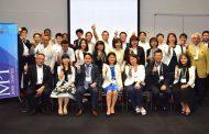 MICE専門家が集うMPI日本支部、新会長に前野伸幸氏、前会長・山本牧子氏は名誉会長に