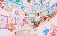 HIS、旅する女子「タビジョ」で人気投稿トップ3発表、20万件を突破で【写真】