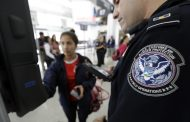 米政府、国際線旅客の顔認証を本格化、2018年から出国者への試験導入を検討
