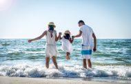 世界で最も「子ども中心」の旅をする日本人、家族旅行の国際比較で明らかに -エクスペディア調査