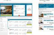 宿泊施設が直販サイトで航空券と組合せツアー提供が可能に、タイムデザインがシステム提供、星野リゾートが導入へ