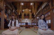 ゲームの「タイトー」が訪日ツアーを企画、HISと連携し鳴子温泉にインバウンド誘客、台湾で販売へ【動画】