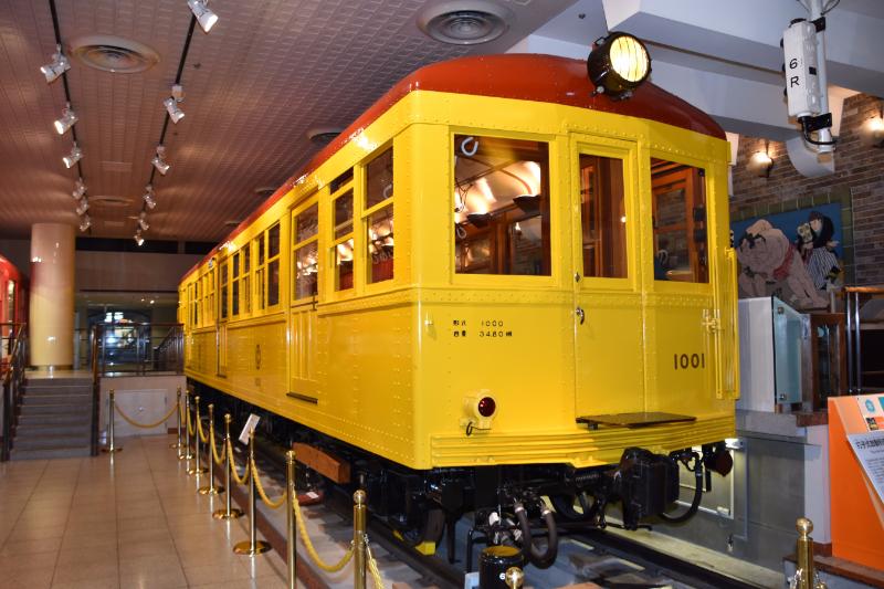 地下鉄車両が「機械遺産」に認定へ、国内初の技術採用が高評価に ―東京メトロ【写真】