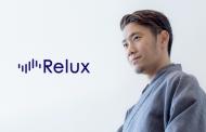 宿泊予約サイト「Relux」、サッカー香川選手を広報大使に起用、日本旅館を満喫する姿を動画で公開【動画】