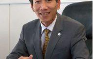 【人事】ベトナム航空の日本地区総支配人