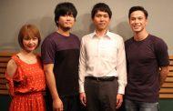 日本政府観光局、台湾のFM局と連動企画、人気歌手・秦基博さん起用も