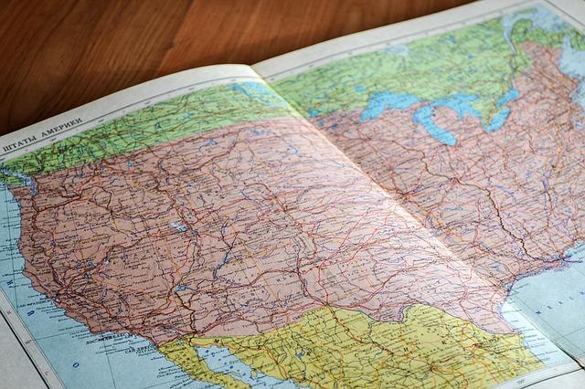 トランプ政権下の米国で観光産業がプラス成長、規制の影響は限定的、ビジネス・レジャーともに