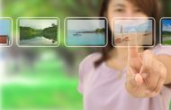 旅行系サイトの利用者数調査で外資系OTAが急伸、トリバゴ倍増やブッキング・ドットコムらの2ケタ増など ―ヴァリューズ