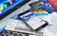 米国の航空会社サイトで閲覧数トップ5を分析、訪問者が最多になるのは火曜日、最低になるのは?