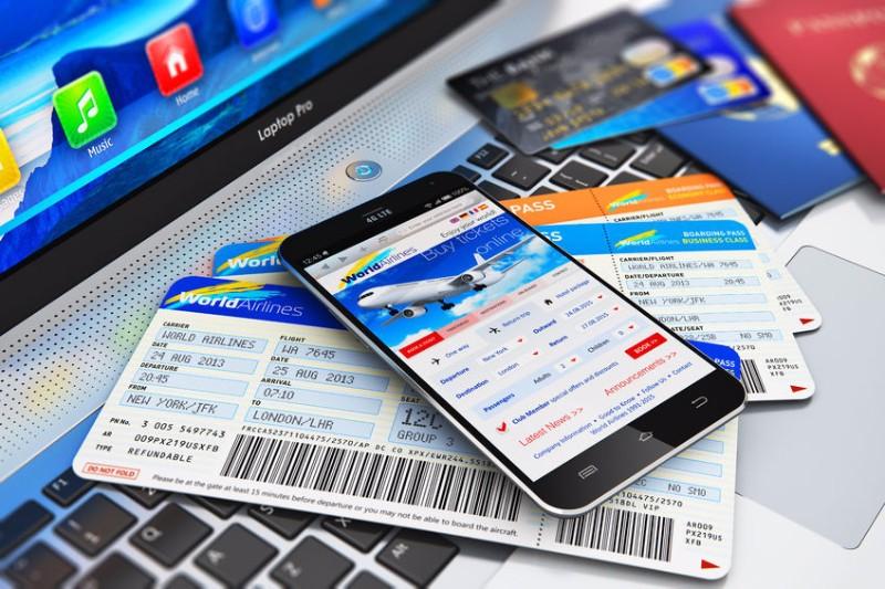 格安航空券比較サイト評価ランキング、総合1位は「スカイスキャナー」、消費者が最も重視したのは「検索機能」 ―オリコン