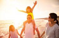 夏休みの旅行動向2018予測、海外旅行人数は4.1%増で283万人、総旅行消費額は微減に ―JTB調べ