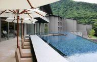 オリックスが挑む新ブランドでの旅館事業、箱根に新築した第1号旅館の開業を取材してきた【画像】
