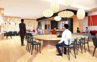 大阪・梅田に新ホテル、仏アコーホテルズの「イビス」を誘致、2018年10月開業へ