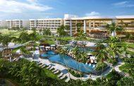 プリンスホテル、ハワイでホテル改修の大規模投資を継続、ハワイ島の運営ホテルでも