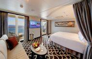 アジアの上級クルーズ客船が「船上サービス全て込み」コンセプトを導入、ドリームパレスで