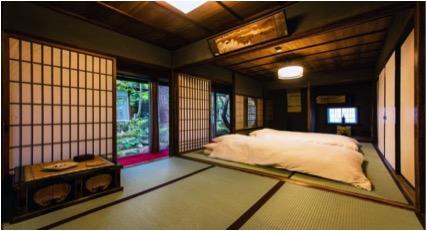 高山市の寺を宿坊「ホテル」に再生、お務め・写経・人力車などの体験提供で9月に本格開業