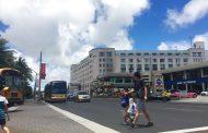 グアム政府観光局、北朝鮮問題で「通常通り」の観光をアピール、副知事らが来日へ