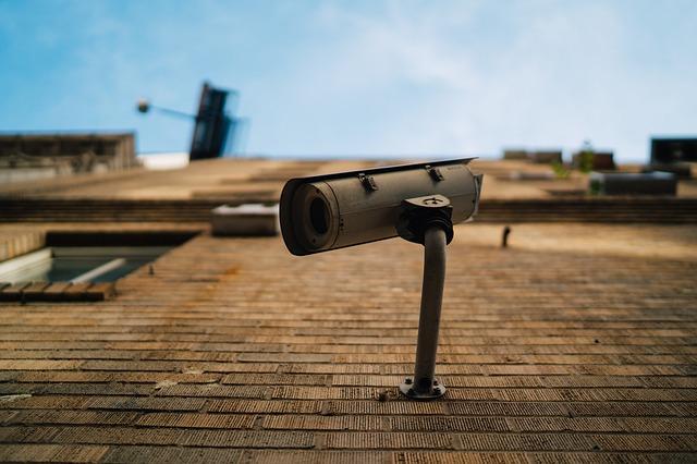 東京都、宿泊施設の防犯カメラ設置で90万円限度の補助金、旅行者の安全向上へ