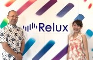 宿泊予約サイト「Relux」が沖縄に新拠点、営業リーダーはじゃらん出身者