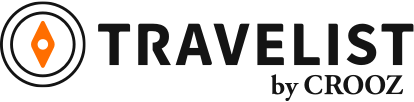 アパレル通販傘下のOTA「トラベルオンライン」、商号変更とチャット型接客サービスの提供を発表