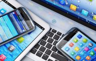 国内ネットサービス利用数ランキング、スマホ経由の1位は「グーグル」、PCユーザーはマイナス推移も減少に歯止め