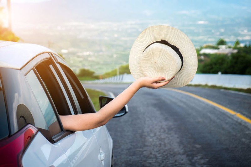 JTB、キャンピングカー貸出予約を拡充、コンビニやネット予約で、エボラブルアジア子会社と連携