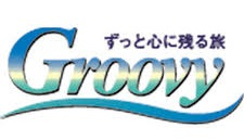 テック航空サービス株式会社のロゴ