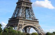 クチコミで選んだ世界の観光地ランキング2018、1位はパリ、18位に東京 -トリップアドバイザー