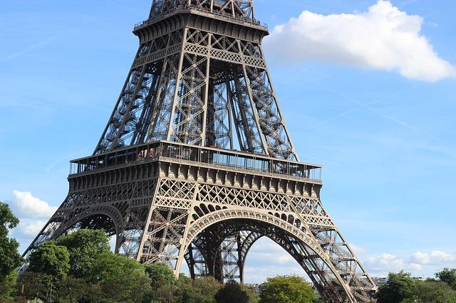 フランス、工場・企業見学など「産業観光」を本格化、「ロクシタン」や「エアバス社の航空機組み立て工場」など優良施設を選出