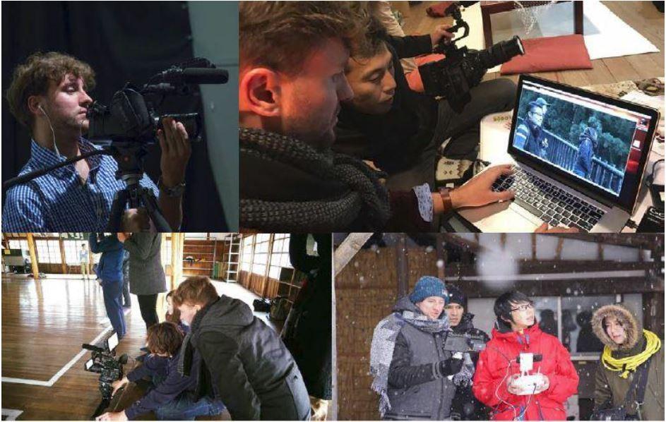 九州観光推進機構、「九州」の認知度向上へPR動画の制作推進へ、2019年ラグビーW杯に向け欧米豪をターゲットに