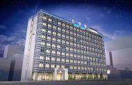 沖縄・那覇市に投資型の新ホテル開業へ、東急リバブルが開発型アセットマネジメント事業で展開