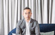 OTAアドベンチャー社、i.JTB執行役員の三島氏を社外取締役に選任【人事】