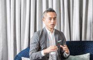 日本の旅行会社がグローバルOTAと戦うための活路とは? i.JTB三島執行役員に、今後のJTBの展開も含め聞いてきた