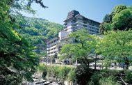 おもてなしで老舗旅館がAI(人工知能)を導入、自社サイト予約が2ケタ増も、箱根で始まった経営者の挑戦を取材した
